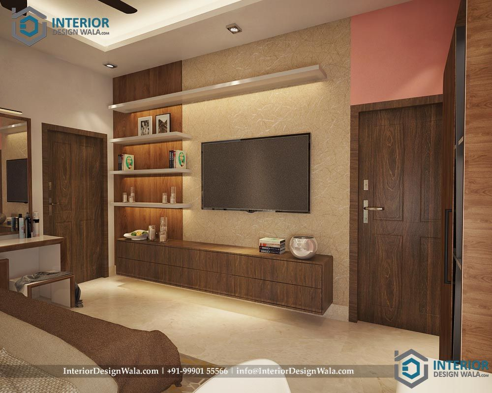 Simple Tv Unit Designs For Master Bedroom Simple Tv Unit Design Tv Unit Design Bedroom Tv Unit Design