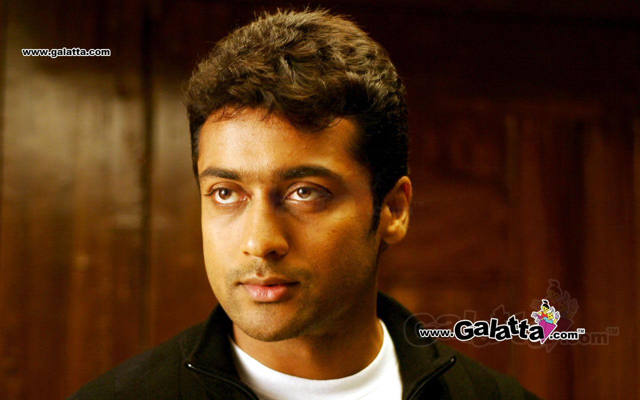 Actor surya profie suryafansclub all wallpapers pinterest search results for surya varanam ayiram wallpapers adorable wallpapers thecheapjerseys Images
