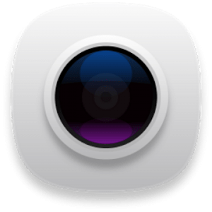 Screenshot Touch V1 6 4 Pro Latest Android Mod Bit Rate