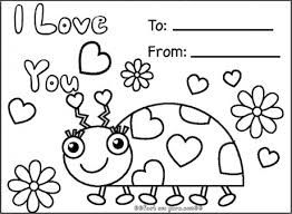 Resultado de imagen de valentine cards for kids   Valentines ...