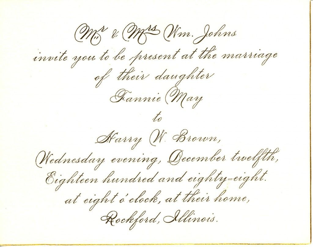 wedding invitation wording asking for money instead of gifts ...