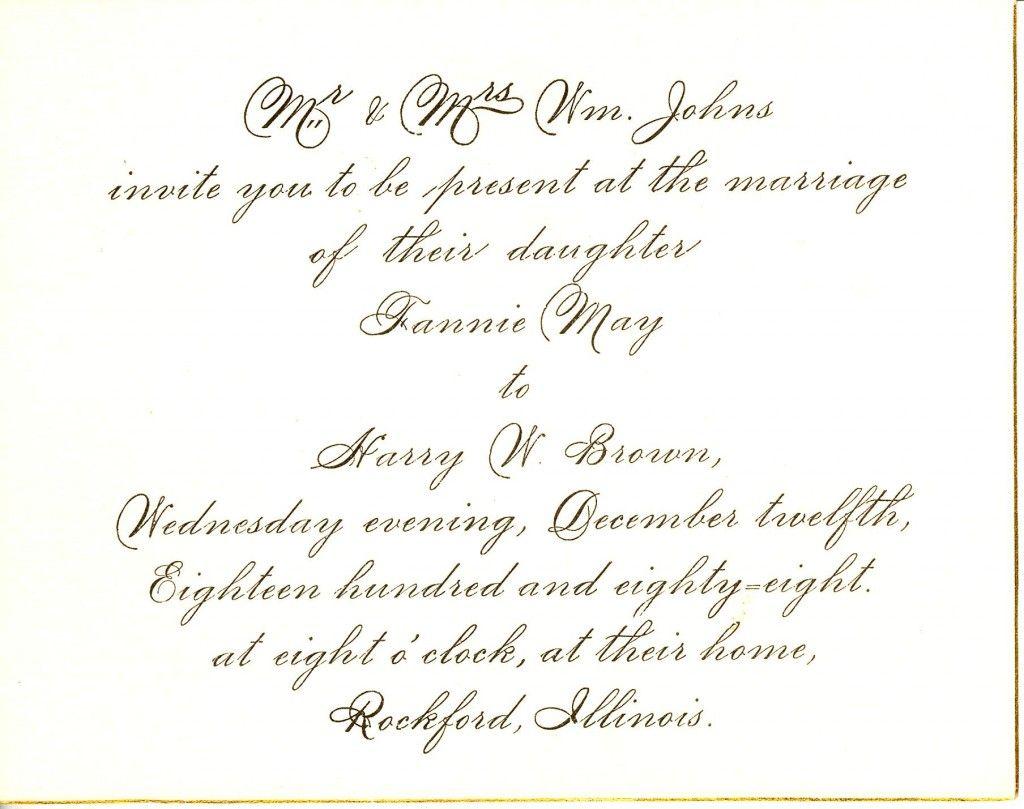 Wedding Invitation Asking For Money Wording Invitationsjdi