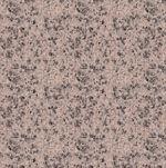 Patio. Patterns & Finishes - Copper, Stainless Steel, Metallic Finish - Frigo Design. http://www.frigodesign.com/patterns_finishes/