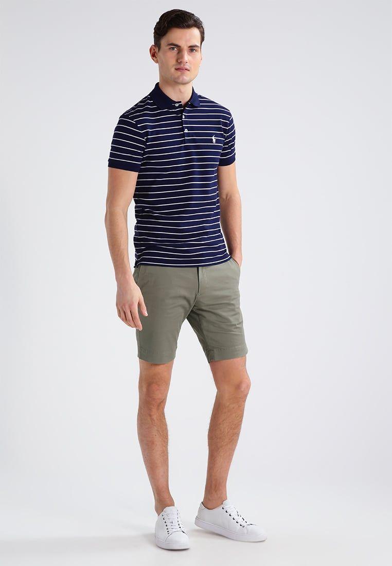 Consigue Este Tipo De Pantalon Corto Basico De Polo Ralph Lauren Ahora Haz Clic Para Ver Los De Tipo De Pantalones Pantalones Cortos Hombre Pantalones Cortos