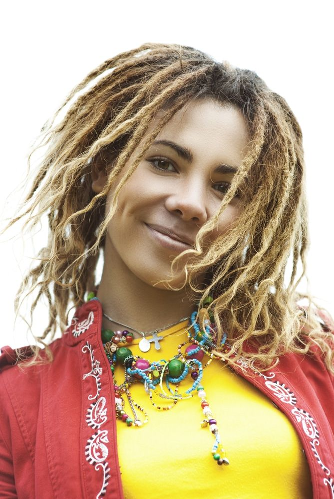dreadlocks the only guide youll ever need curl centric - 669×999