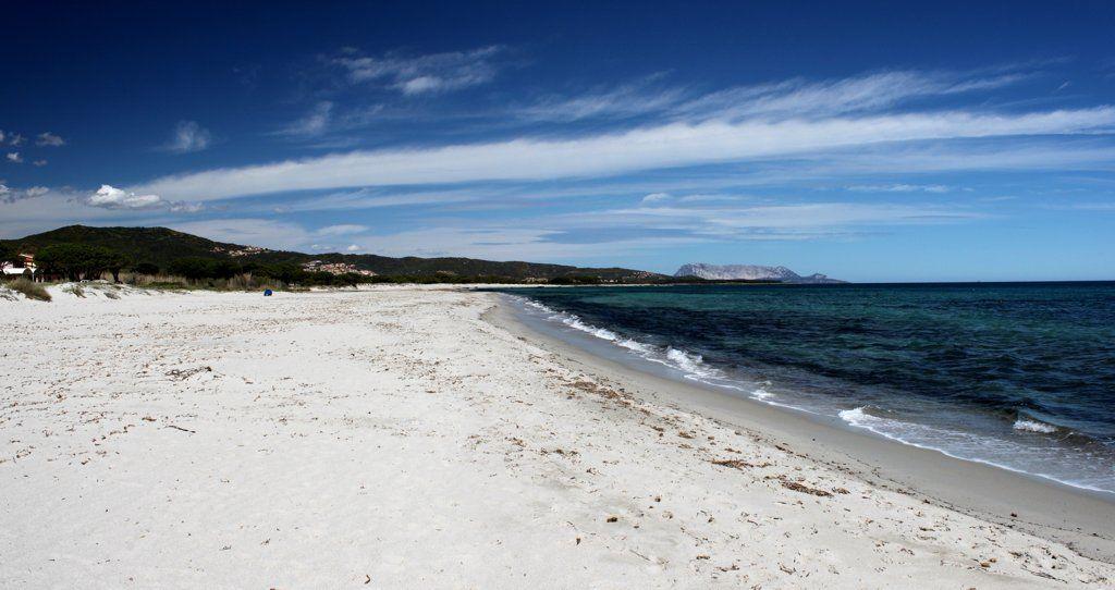 Spiaggia di budoni d 39 inverno budoni sardegna sardinia for Sardegna budoni spiagge