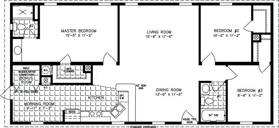 23 Best Of 1200 Sq Ft House Plans 3 Bedroom Images 23 Best Of 1200 Sq Ft House Plans 3 Bedroom Images