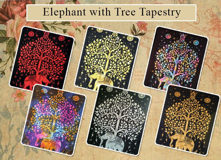 Jaipur Tapestry Online Shop Handicrafts Shop Pinterest