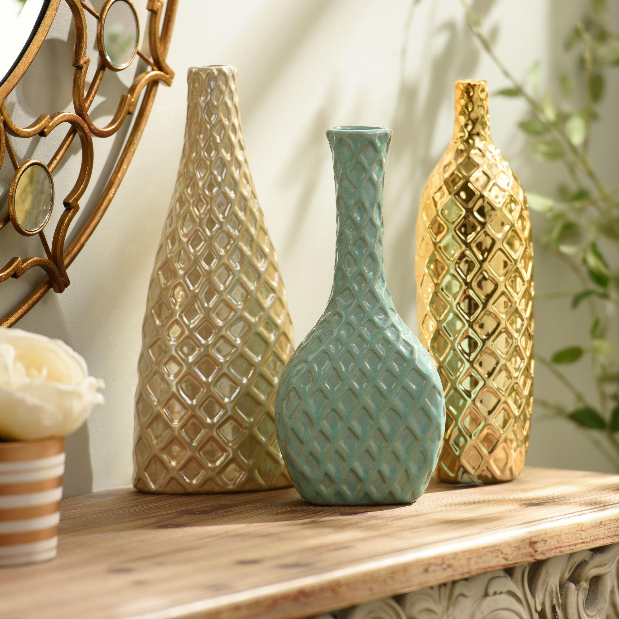 Search Results On 137252 Metal Vase Kirkland Home Decor Vases Decor