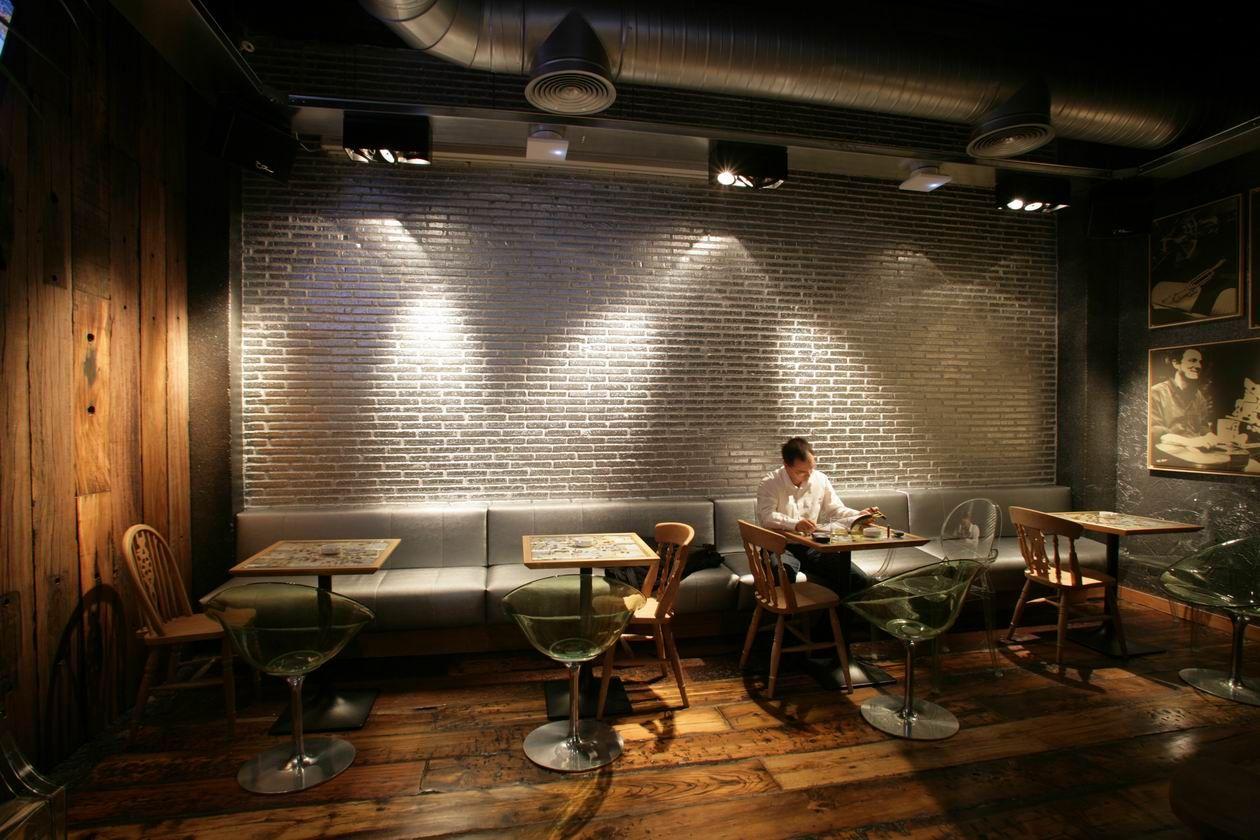 Inicio Taralux Tiendas De Iluminacion Iluminación Interior Exterior
