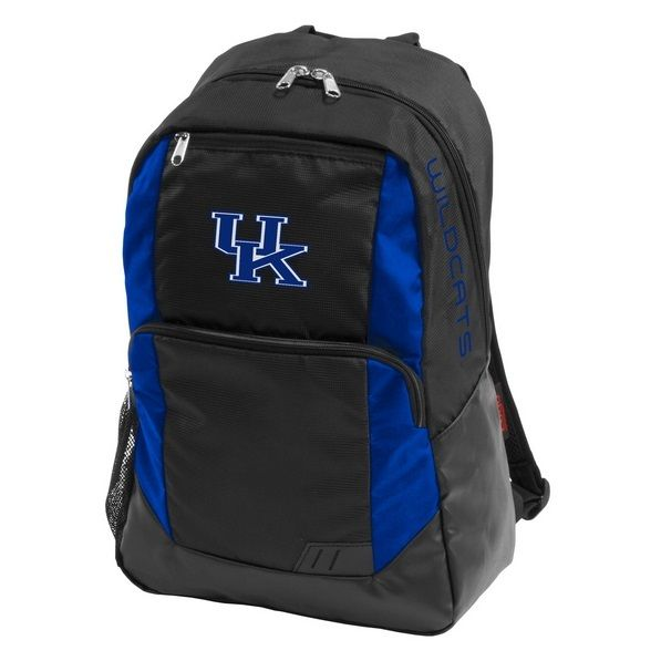 BEST University of Kentucky Laptop Bags UK Wildcats Logo Computer Bag OFFICIAL