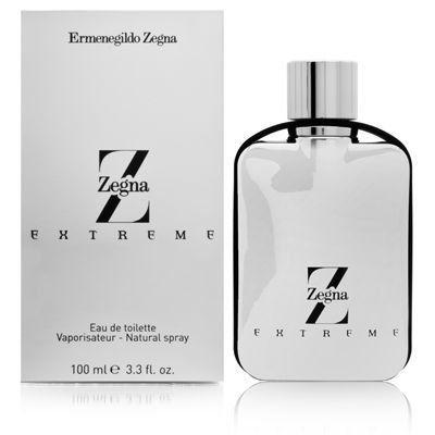 Zegna Z-Zegna extreme cologne