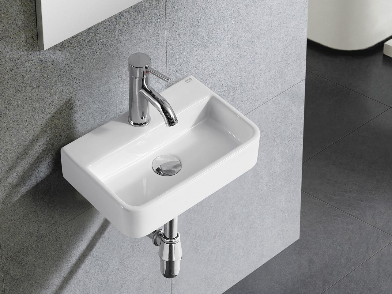 Lavello Bagno ~ Best lavabi bagno images