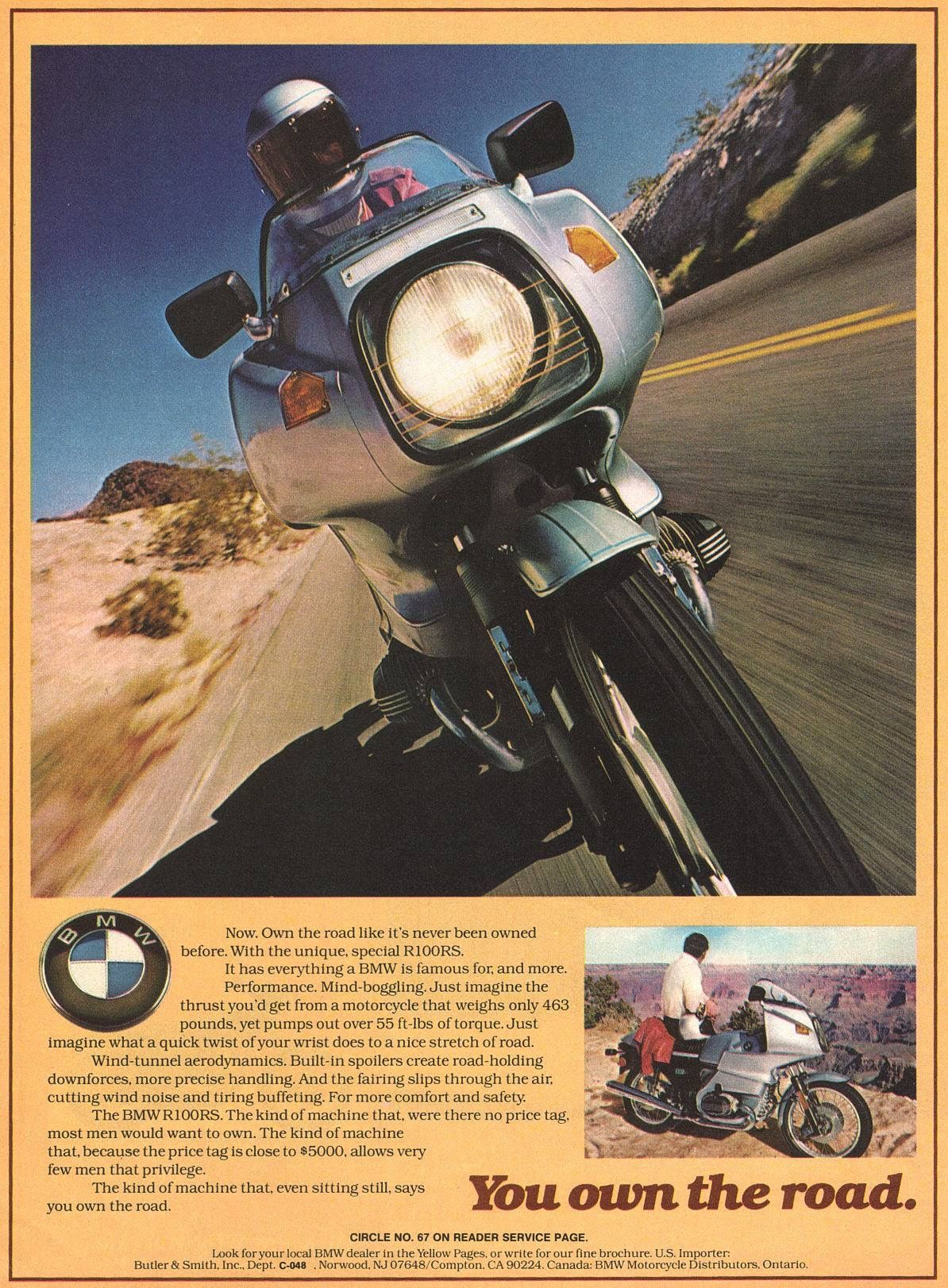 Pin By Rodolfo Barletta On Bmw Vintage Moto S Bmw Bmw Motorcycle Vintage Bmw Boxer