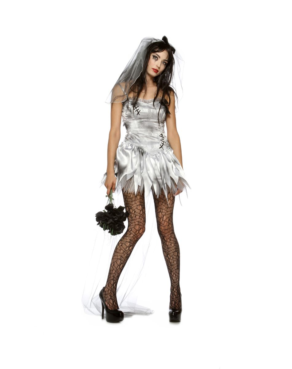 diy halloween costumes for women | Halloween Costumes / Adult ...