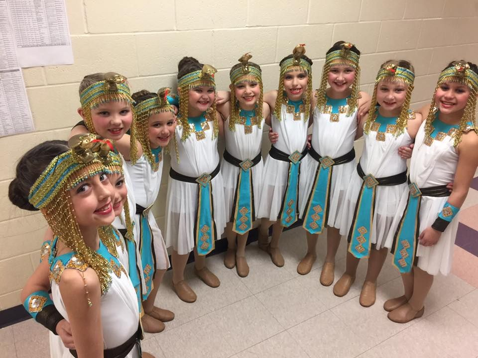 Sent In By Center Stage Dance Studio Shop This Character Costume For Your Next Recital Dance Revolutiondance Revoluti Dance Costumes Dance Wear Costumes