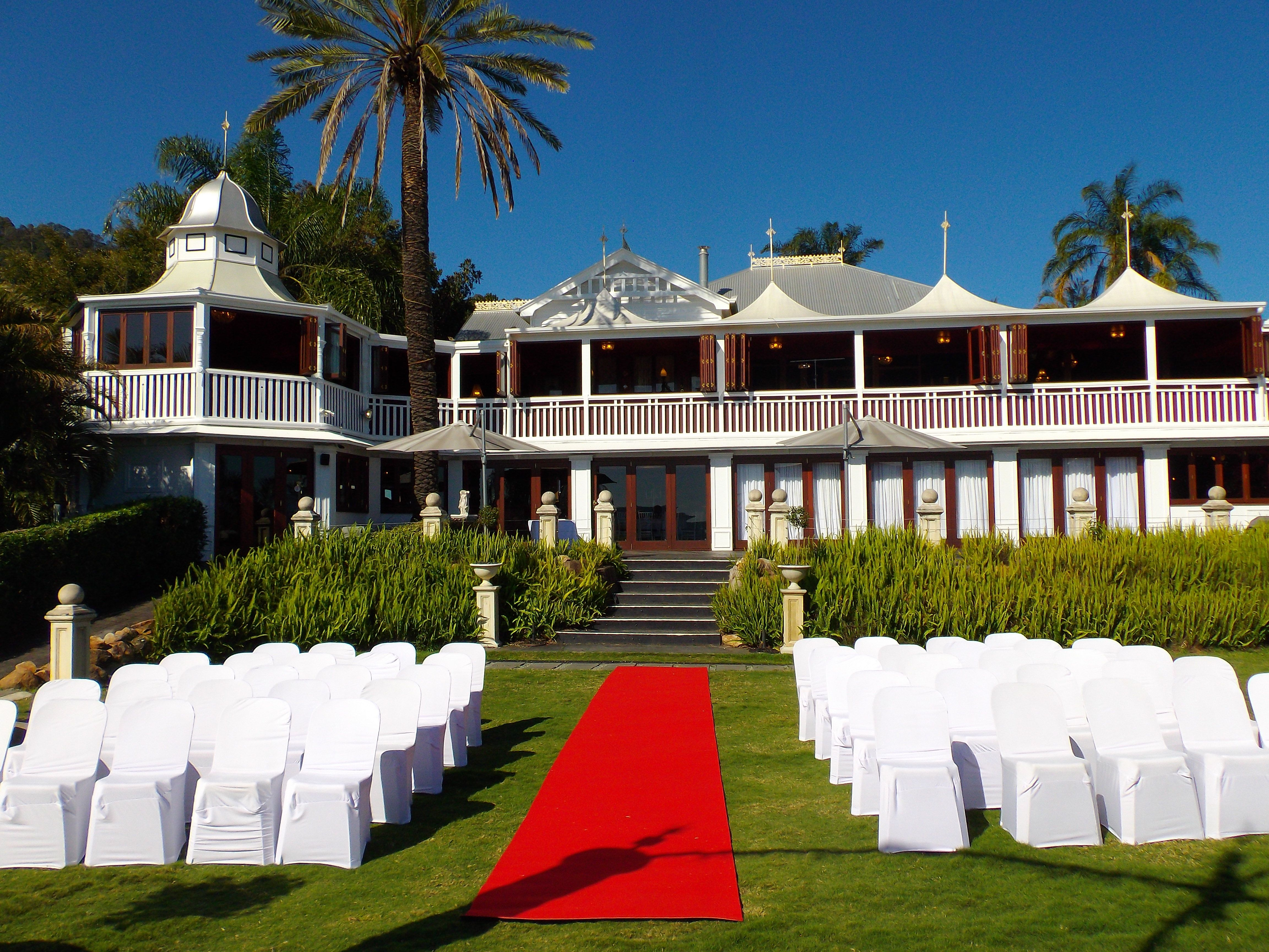 wedding venues north queensland%0A receptionist cover letter samples
