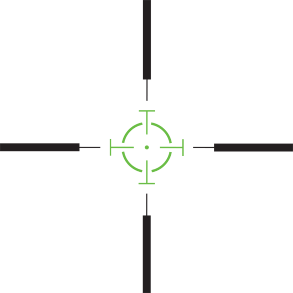 Png Crosshair Png Free Png Downloads Dots Free