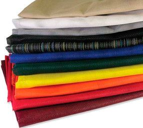 Heavy Duty 10 Oz Vinyl Coated Mesh Tarps Tarps Waterproof Tarp Colorful Coat