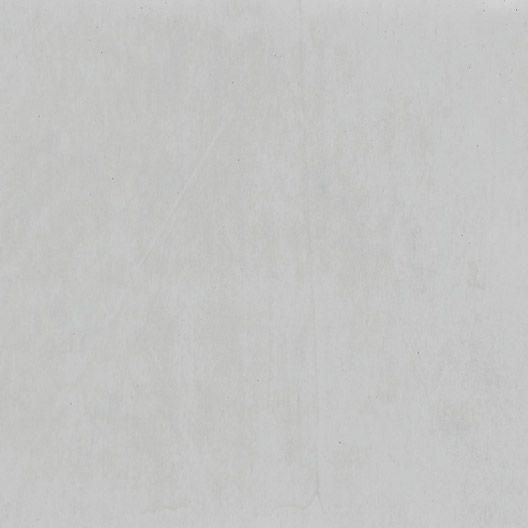 Peinture décorative, Loft béton ciré LES DECORATIVES, gris aluminium
