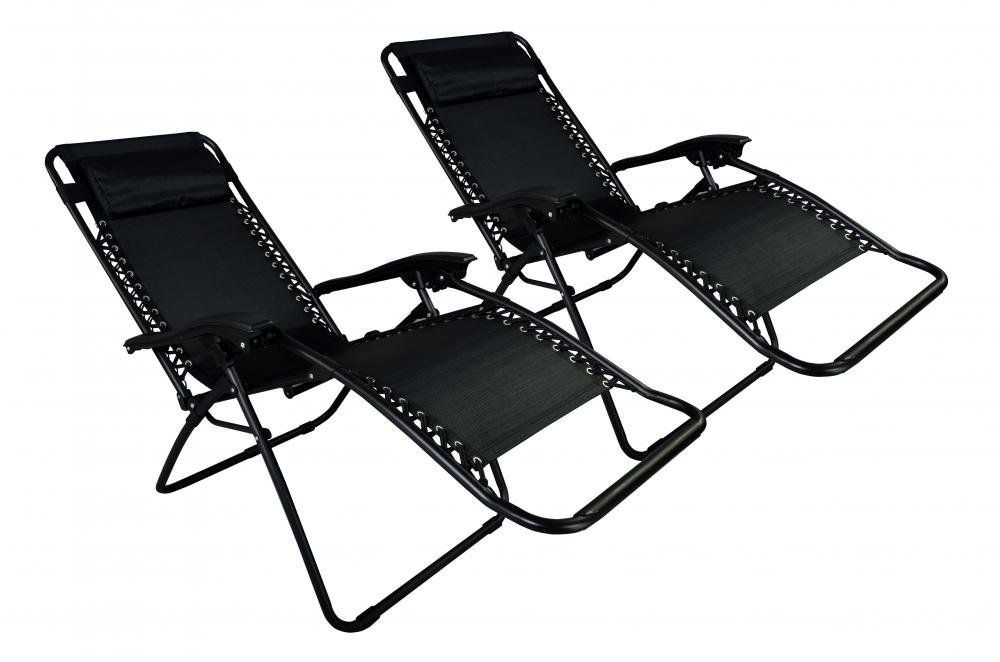 Genial Cool Top 10 Best Zero Gravity Chair Reviews    Always Feel Comfortable