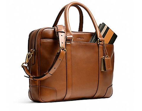 71901c9d Briefcases for Women | 25 Fashionable Briefcases that Will ...
