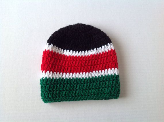 LZJDY Dog N Suds Mens Womens Wool Cool Cap Adjustable Snapback Outdoor Hat