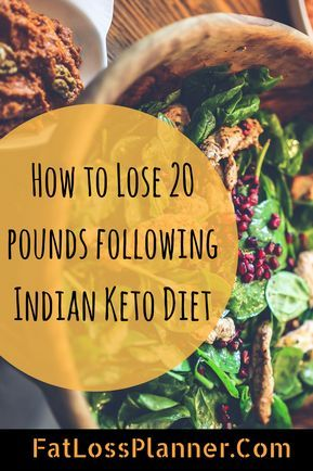 Indian Vegetarian Keto Diet That Helps You Lose 20 Pounds In Less Than A Month Holistically Keto Diet Plan Vegetarian Keto Diet For Vegetarians Keto Diet Menu