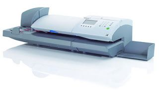 A person shouldn't worry about the franking machine prices much because with the help of these machines the entire electronic transaction can take place in few seconds only.