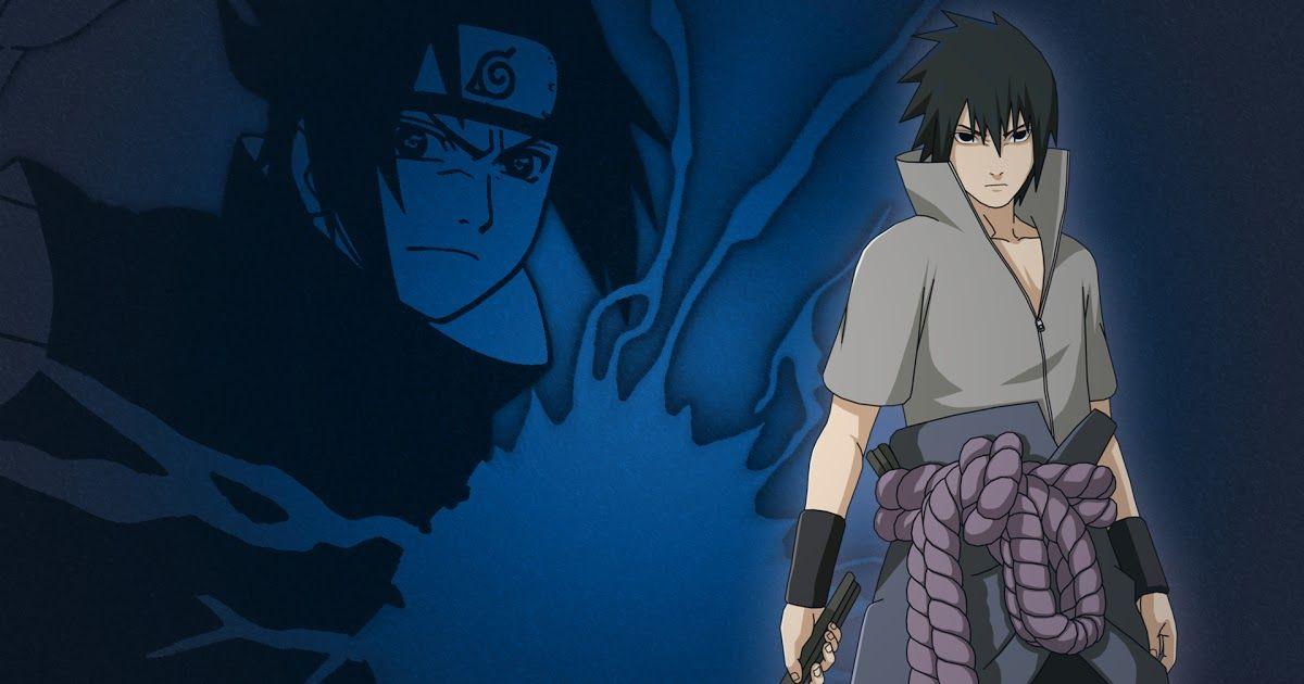 26 Anime Wallpaper Naruto 1080x2340 Sasuke Uchiha Naruto Anime 1080x2340 Resolution Cool Anime Wallpapers Anime Scenery Wallpaper Anime Wallpaper Download