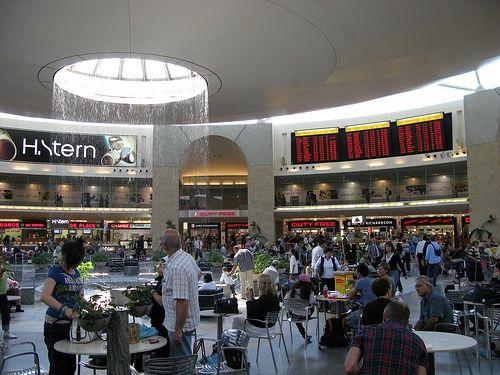 Ben Gurion Airport Tel Aviv Israel Pinterest Tel aviv Israel