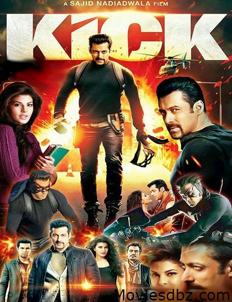 kick hindi movie english subtitles free download