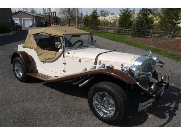 1929 Mercedes Benz Roadster Amazing Classic Cars Antique Cars Mercedes Benz Roadsters