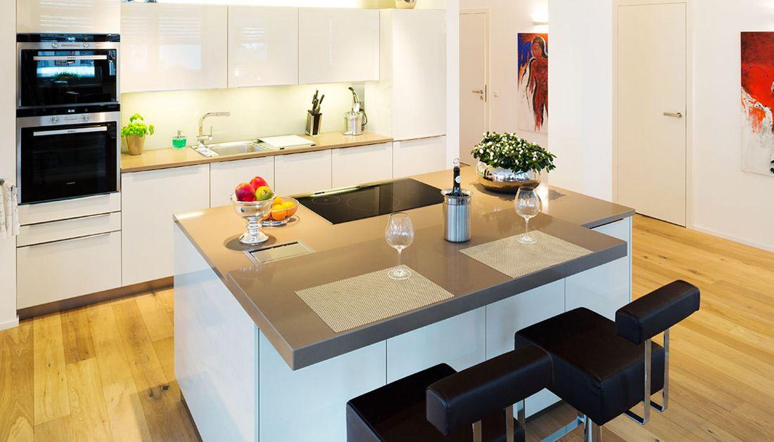 Küche von PLANA Küchenland   Küchen von PLANA Küchenland   Pinterest ...