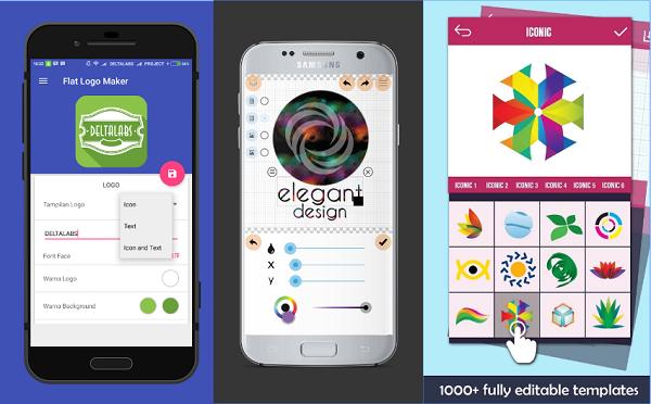 Aplikasi membuat logo android aplikasi pembuat logo lambang aplikasi membuat logo android aplikasi pembuat logo lambang aplikasi pembuat logo online download malvernweather Choice Image