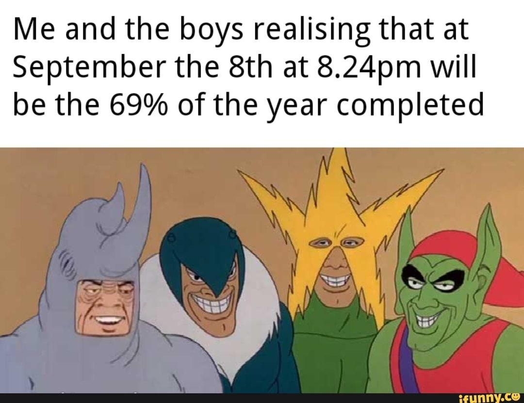 Pin On Funny Seasons Memes