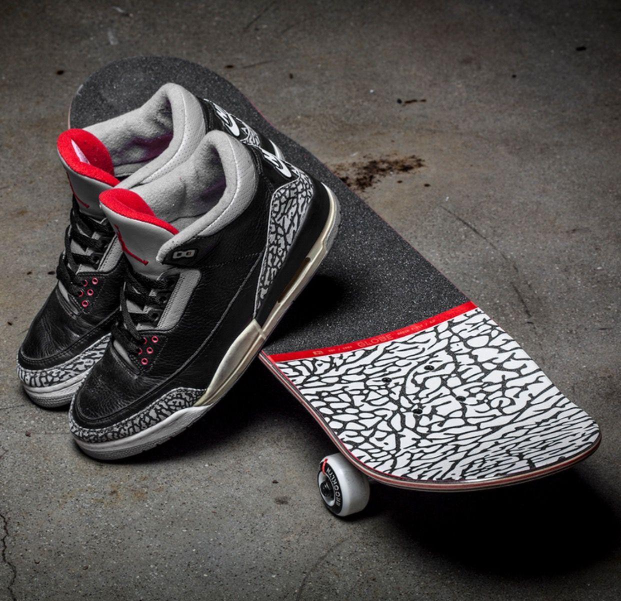 Sneakers, Air jordans, Air jordan