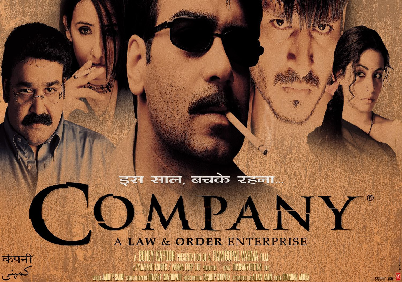 Company Hindi Movies Full Movies Online Free Full Movies Download
