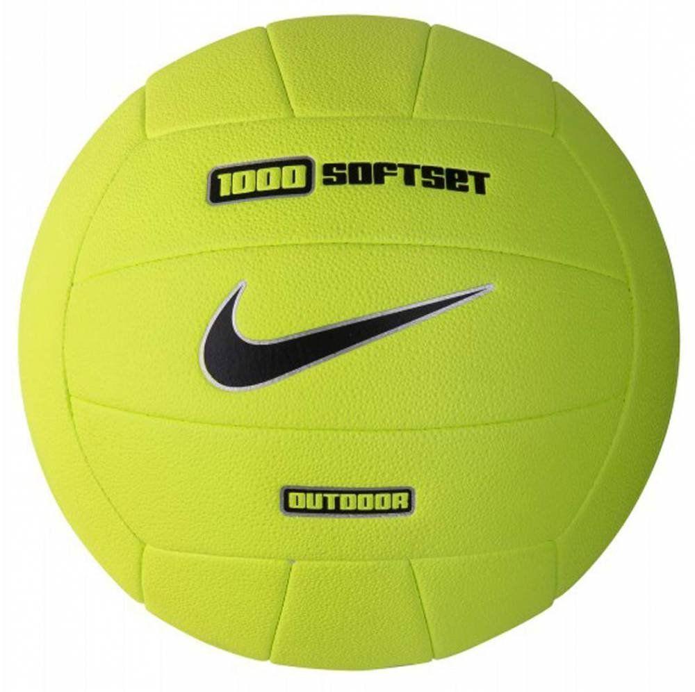 BALON VOLEIBOL Nike Performance 1000 SOFTSET  84eaa159fab5e