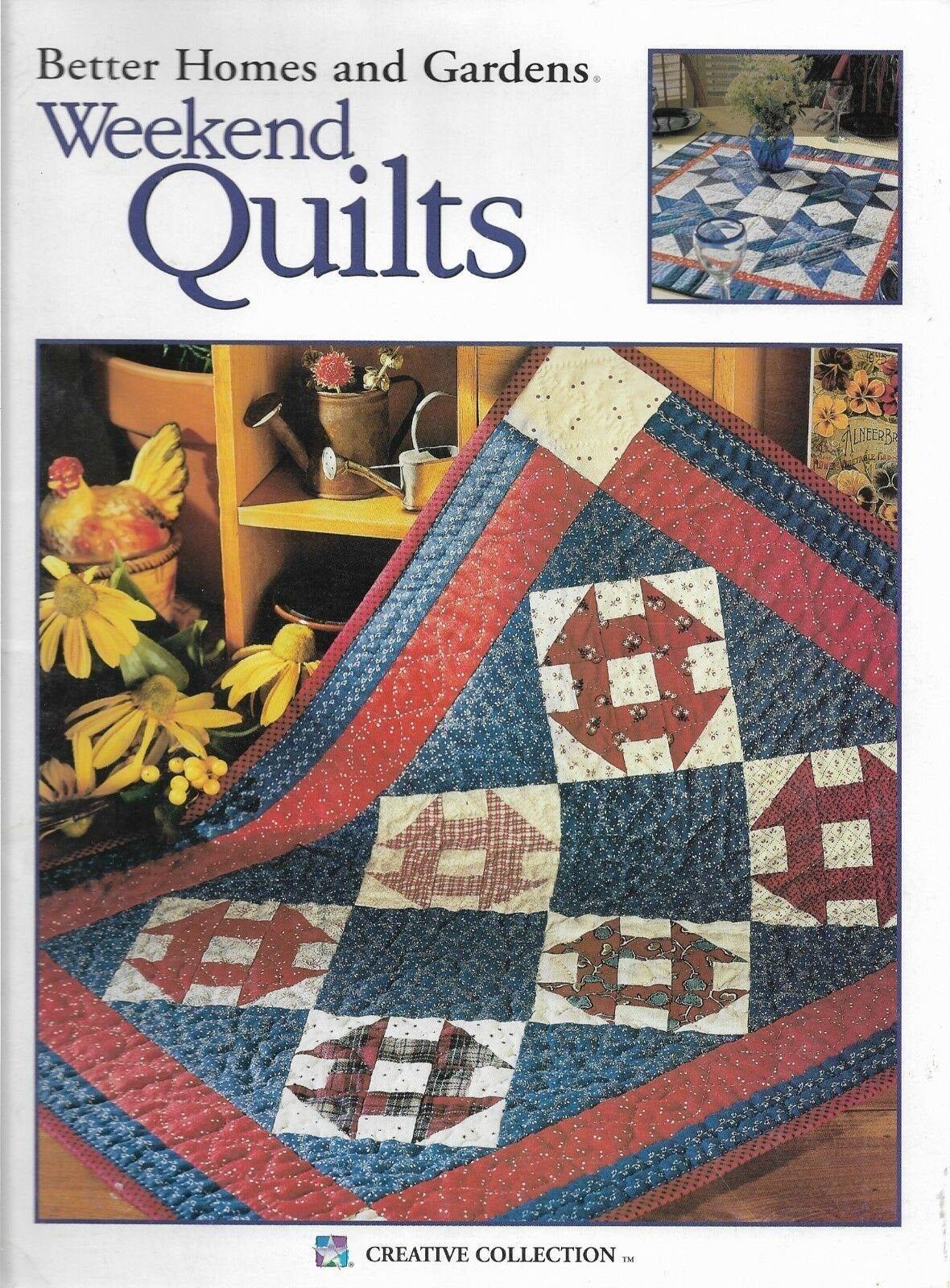 a4db0377a66b589c1e3aa3f54073689c - Better Homes And Gardens Triangle Quilt