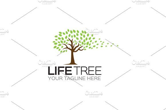 Life tree logo templates logo descriptionthe logo is easy to edit life tree logo templates logo descriptionthe logo is easy to edit to your own cheaphphosting Image collections