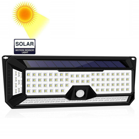 Pin By Sindhu Home On Led Wall Lights In 2020 Led Wall Lights Wall Lights Led Lights