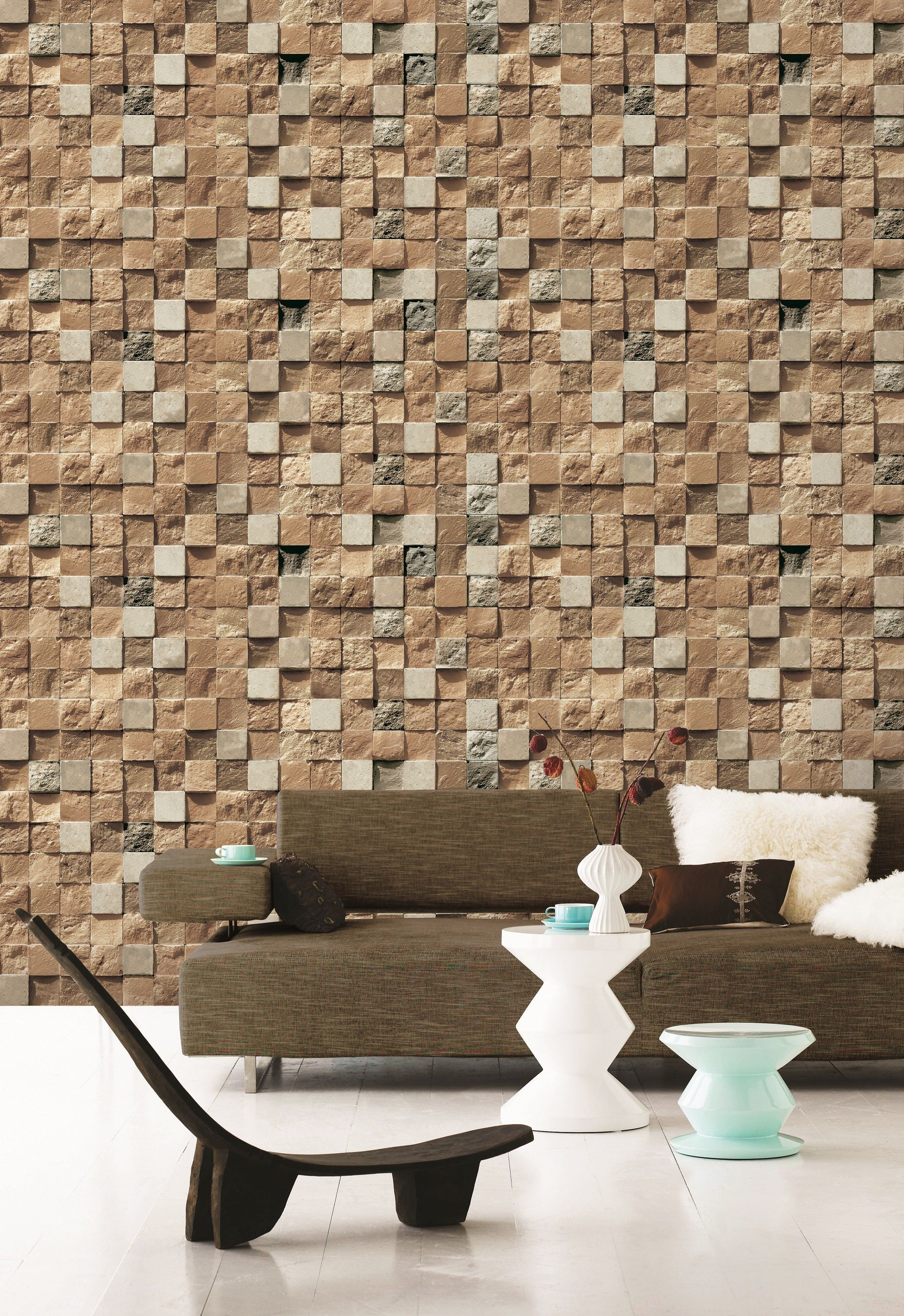 Stone Wallpaper Design For Homedecor And Office Interiors Aarceewallpapers Offers A Variety O Wallpaper House Design Wallpaper Suppliers Home Wallpaper