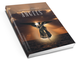 The book, Angels, offers insightful and Biblically sound  descriptions  of these angelic beings.  www.angels-jacquelinehoward.com