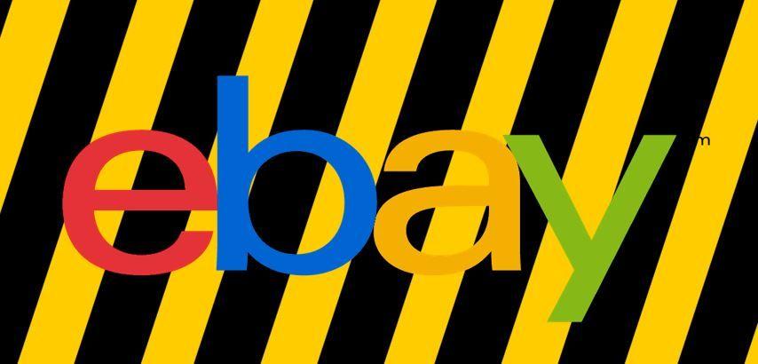 eBay Hinweis: Verbotene Links im Impressum & den AGB http://www.wortfilter.de/wp/ebay-hinweis-verbotene-links-im-impressum-agb?utm_content=buffer8982f&utm_medium=social&utm_source=pinterest.com&utm_campaign=buffer