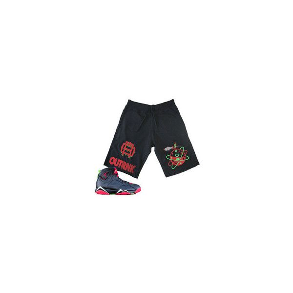 Shirt ❤ liked on Polyvore featuring tops, t-shirts, jordan, retro tees, shirts & tops, retro shirts, t shirts and retro t shirts