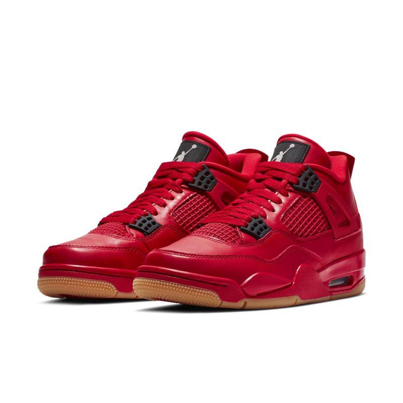 Mens nike shoes, Air jordans, Womens