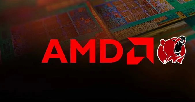 Amd Potential Short Swingtrading On Tradingview In 2020 With