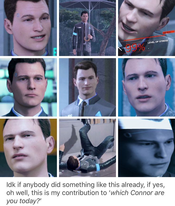 Detroit Become Human Connor I Low Key Think That He Is Attractive Detroit Become Human Detroit Become Human Connor Detroit