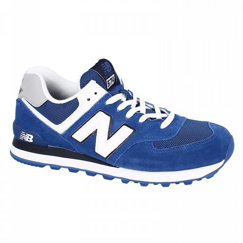 Meskie Buty Lifestyle New Balance Ml574cpr 249 99 Zl Ml574cpr New Balance New Balance Sneaker Shoes